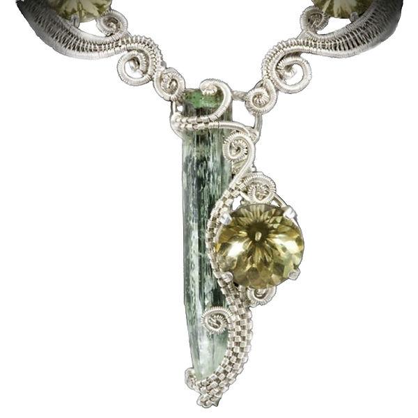 aqua necklace 2.jpg