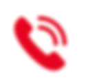 urgences logo.png