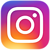 Chloe Langans Instagram channel