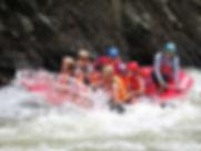 white-water-rafting-kiulu-sabah-grade-1.