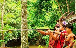 mari-mari-cultural-village-murut-tribe.j