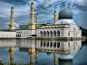 Likas Mosque.jpg