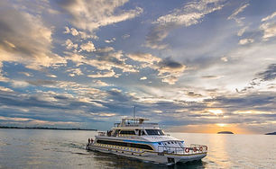 1-north-borneo-cruise-sunset-view_edited