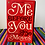 Thumbnail: Me Before You (Me Before You Trilogy #1)