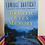 Thumbnail: Breath, Eyes, Memory