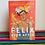 Thumbnail: Felix Ever After