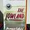 Thumbnail: The Lowland