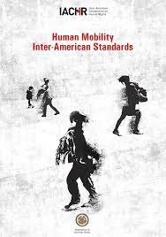 Human Mobility Inter-American Standards