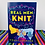 Thumbnail: Real Men Knit