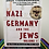 Thumbnail: Nazi Germany and the Jews: Volume 1: The Years of Persecution 1933-1939