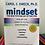 Thumbnail: Mindset: The New Psychology of Success