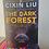 Thumbnail: The Dark Forest (Three-Body Problem #2)