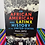 Thumbnail: An African American and Latinx History of the United States