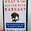 Thumbnail: What's the Matter with Kansas?: How Conservatives Won the Heart of America