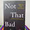 Thumbnail: Not That Bad: Dispatches from Rape Culture