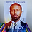 Thumbnail: Just Mercy (Adapted for Young Adults): A True Story of the Fight for Justice