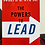Thumbnail: The Powers to Lead