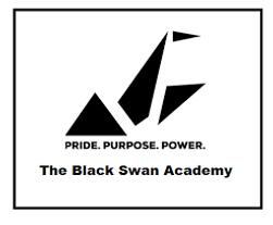 BlackSwanAcademy.png