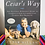 Thumbnail: Cesar's Way: The Natural, Everyday Guide to Understanding and Correcting