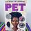 Thumbnail: Pet