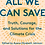 Thumbnail: All We Can Save: Truth, Courage, and Solutions for the Climate Crisis