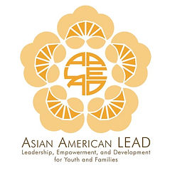 AALEAD-logo-square.jpg