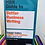Thumbnail: HBR Guide to Better Business Writing