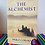 Thumbnail: The Alchemist