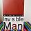 Thumbnail: Invisible Man