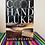 Thumbnail: Cool Hand Luke