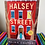 Thumbnail: Halsey Street