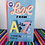 Thumbnail: Love from A to Z