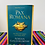 Thumbnail: Pax Romana: War, Peace and Conquest in the Roman World