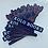 Thumbnail: Xolo Books Sticker