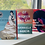 Thumbnail: Modern Immigrant Book Bundle