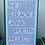 Thumbnail: The Black and LatinX Poetry Project