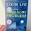 Thumbnail: The Three-Body Problem (Three-Body Problem #1)