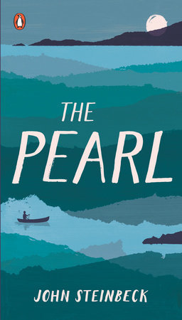 The Pearl