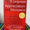 Thumbnail: The 5 Languages of Appreciation in the Workplace: Empowering Organizations by...