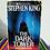 Thumbnail: The Dark Tower I, Volume 1: The Gunslinger