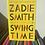 Thumbnail: Swing Time