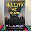 Thumbnail: The City We Became (The Great Cities Trilogy #1)