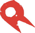 redcanary_logo.png