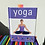 Thumbnail: The Book of Yoga: Bringing the Body, Mind, and Spirit Into Balance and Harmony