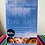 Thumbnail: Half the Sky: Turning Oppression Into Opportunity for Women Worldwide