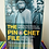 Thumbnail: The Pinochet File: A Declassified Dossier on Atrocity and Accountability