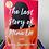 Thumbnail: The Last Story of Mina Lee