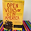 Thumbnail: Open Veins of Latin America: Five Centuries of the Pillage of a Continent