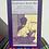 Thumbnail: Caetana Says No: Women's Stories from a Brazilian Slave Society
