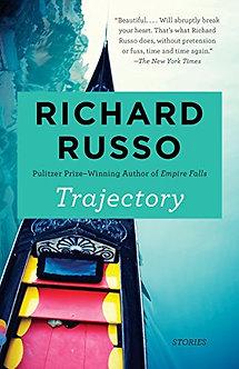 Trajectory: Stories